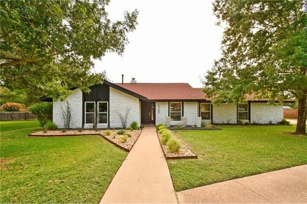 4708 Pinehurst Dr, Austin, TX - USA (photo 1)