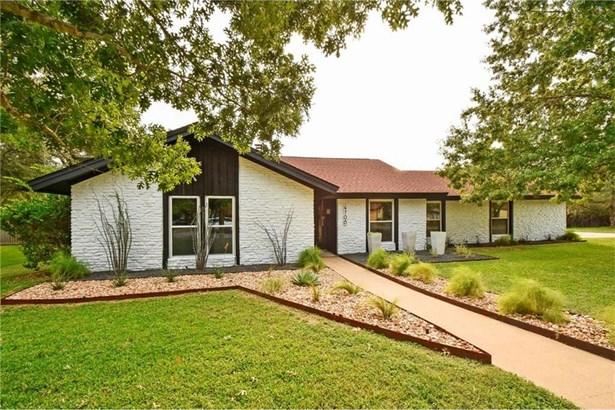 4708 Pinehurst Dr, Austin, TX - USA (photo 2)