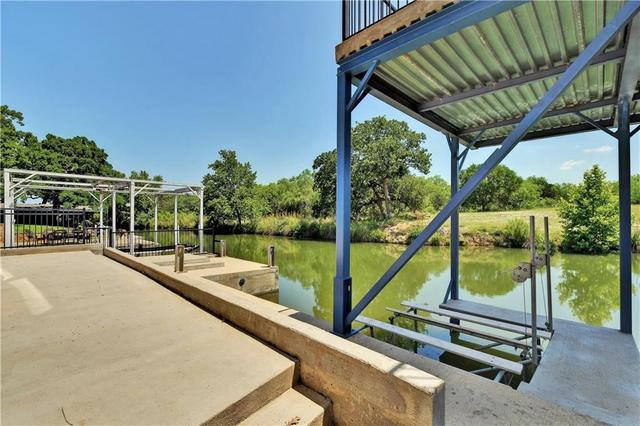 118 Pecan Creek Dr, Horseshoe Bay, TX - USA (photo 2)