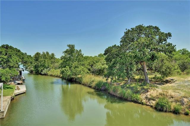 118 Pecan Creek Dr, Horseshoe Bay, TX - USA (photo 4)