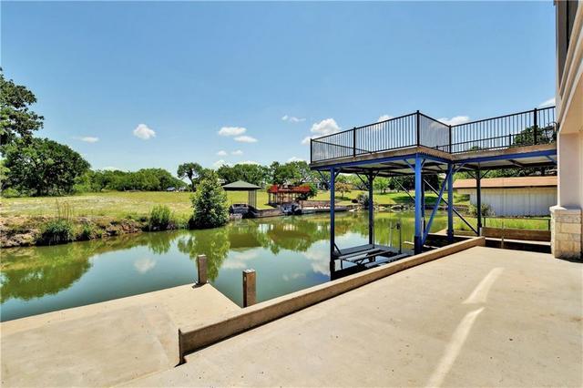 118 Pecan Creek Dr, Horseshoe Bay, TX - USA (photo 5)