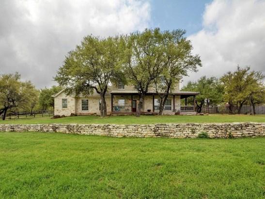 14029 Timberline Trl, Austin, TX - USA (photo 2)