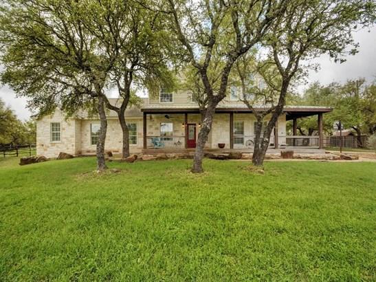14029 Timberline Trl, Austin, TX - USA (photo 3)