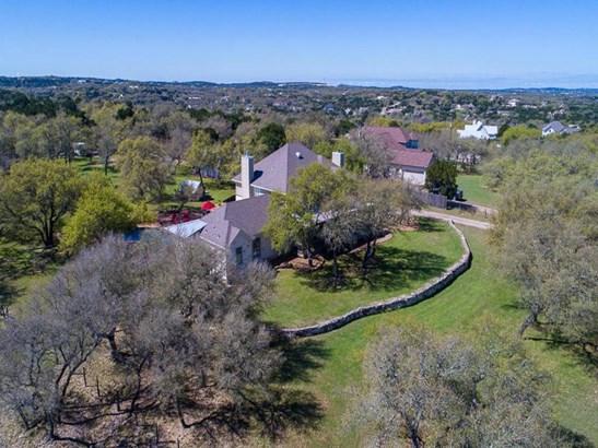 14029 Timberline Trl, Austin, TX - USA (photo 4)