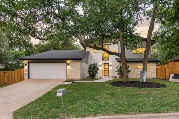 2105 Farnswood Cir, Austin, TX - USA (photo 2)