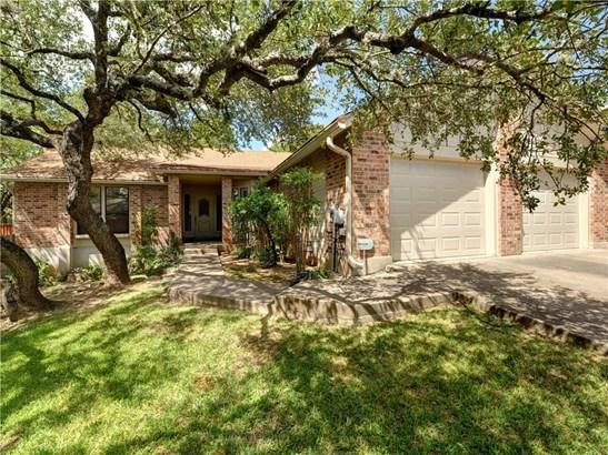 6403 Cascada Dr, Austin, TX - USA (photo 1)