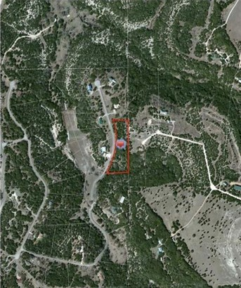 500 Stonegate Ln, Dripping Springs, TX - USA (photo 2)