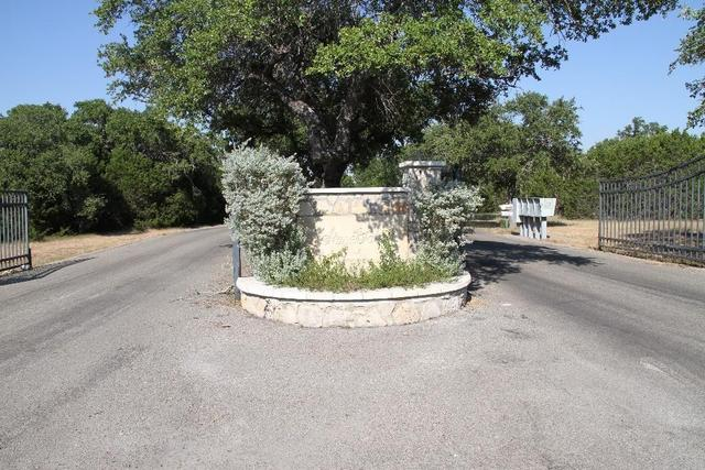 500 Stonegate Ln, Dripping Springs, TX - USA (photo 3)