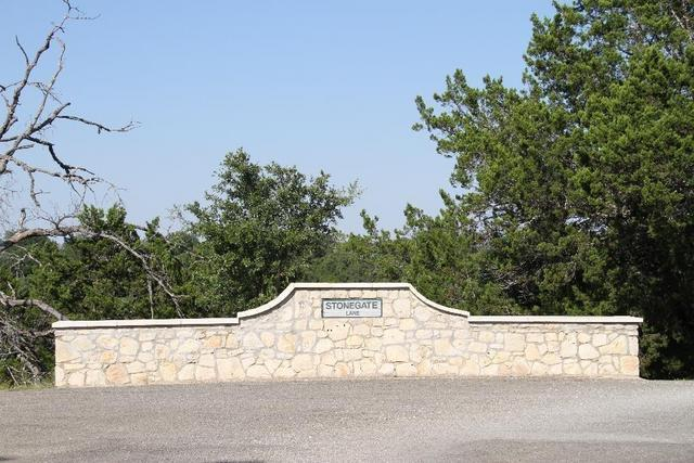 500 Stonegate Ln, Dripping Springs, TX - USA (photo 4)