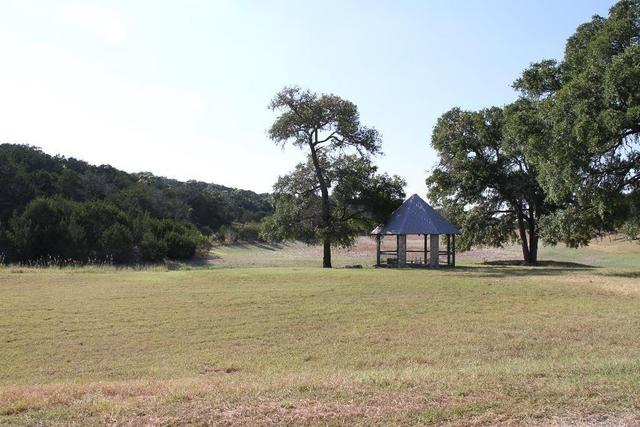 500 Stonegate Ln, Dripping Springs, TX - USA (photo 5)
