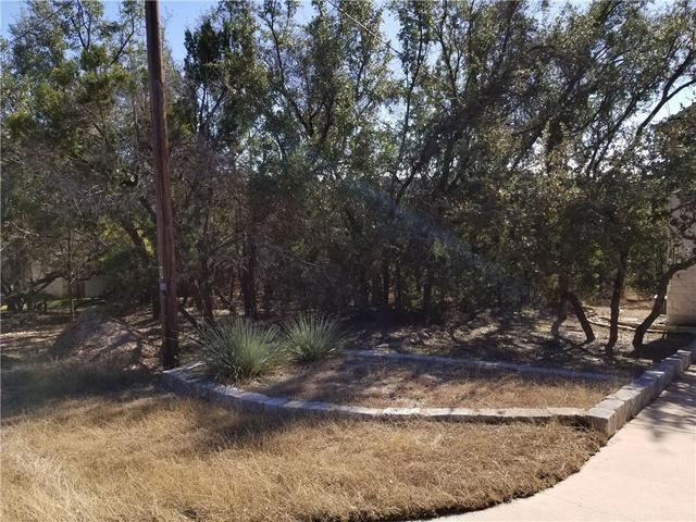 21501-03 Surrey Ln, Lago Vista, TX - USA (photo 4)