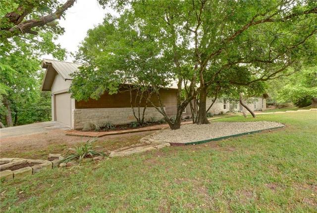 1414 Redbud Trl, West Lake Hills, TX - USA (photo 1)
