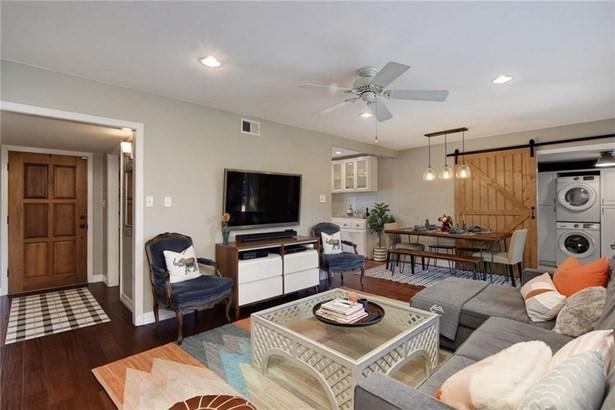 1800 Princeton Ave, Austin, TX - USA (photo 4)