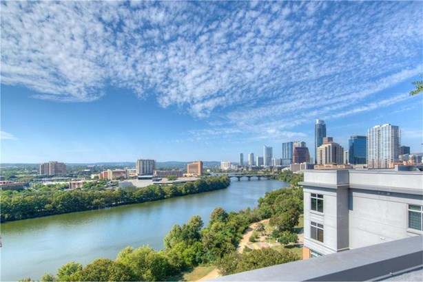 54 Rainey St  601, Austin, TX - USA (photo 1)