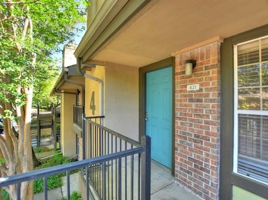 7685 Northcross Dr  421, Austin, TX - USA (photo 2)