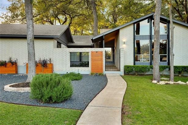 9104 Heatherwood Dr, Austin, TX - USA (photo 3)