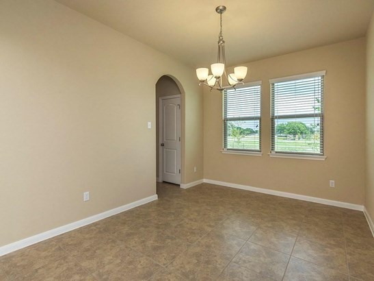 257 Pincea Pl, San Marcos, TX - USA (photo 4)