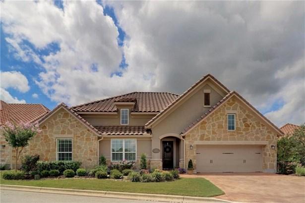 9320 Villa Norte Dr  Vh49, Austin, TX - USA (photo 1)
