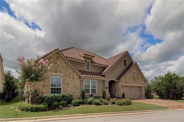 9320 Villa Norte Dr  Vh49, Austin, TX - USA (photo 2)