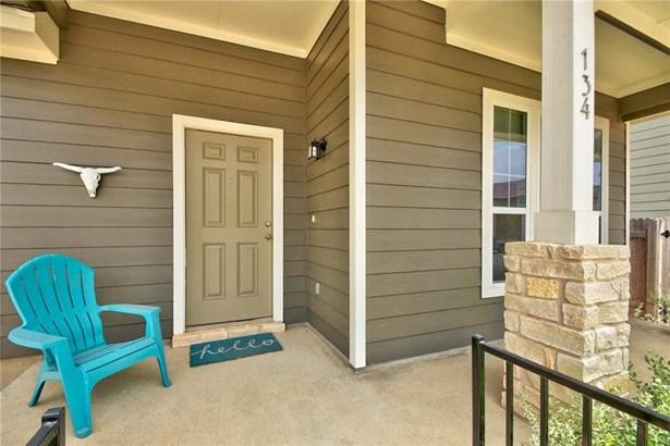 134 Gambel Oak Way, San Marcos, TX - USA (photo 4)