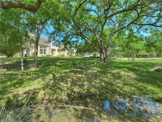 1052 Sunset Canyon Dr S, Dripping Springs, TX - USA (photo 1)