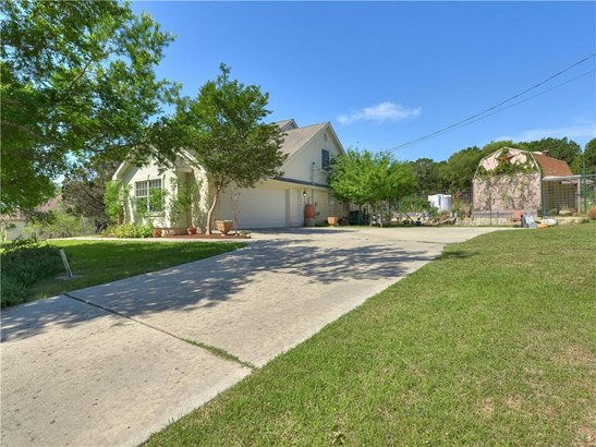 1052 Sunset Canyon Dr S, Dripping Springs, TX - USA (photo 3)