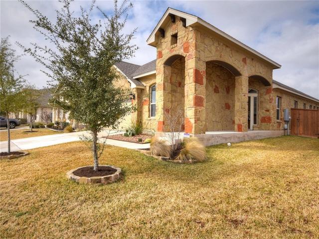 117 Briar Park Dr, Georgetown, TX - USA (photo 2)