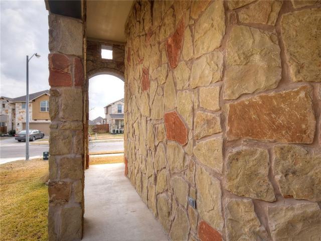 117 Briar Park Dr, Georgetown, TX - USA (photo 3)