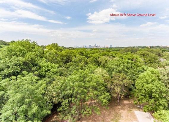 232 Lessin Ln, Austin, TX - USA (photo 3)