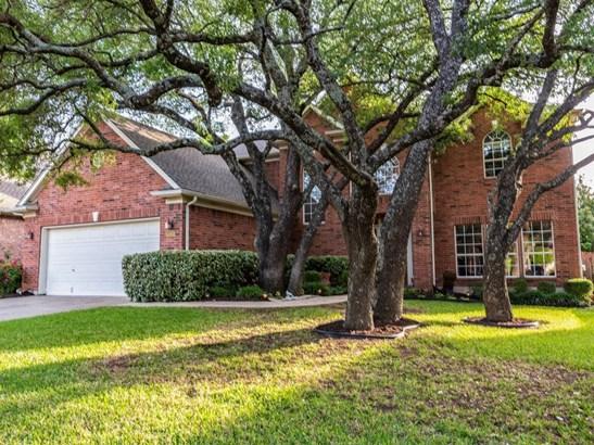 15005 Savannah Heights Dr, Austin, TX - USA (photo 3)