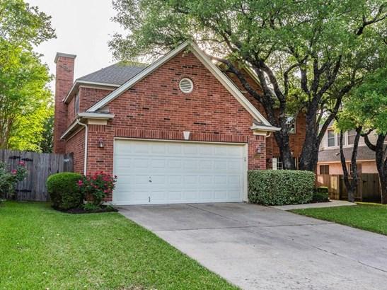 15005 Savannah Heights Dr, Austin, TX - USA (photo 4)
