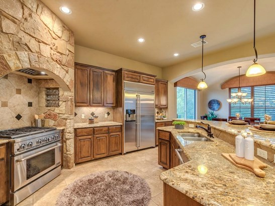 709 Cliffside Cv, Round Rock, TX - USA (photo 5)