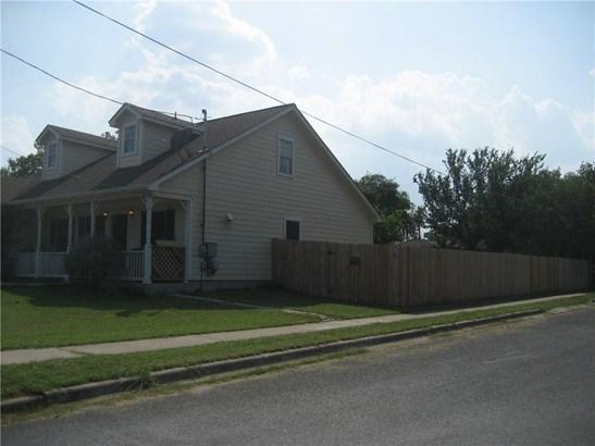 900 Vasquez St, Austin, TX - USA (photo 2)