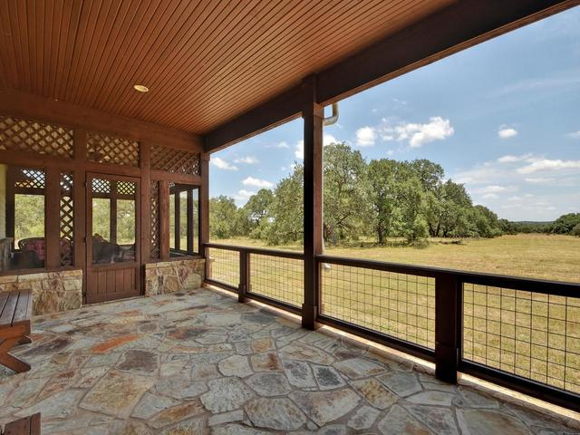 1521 Walker Rnch Rd, Dripping Springs, TX - USA (photo 5)