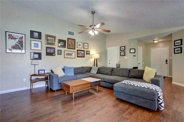 5714 Shreveport Dr, Austin, TX - USA (photo 4)