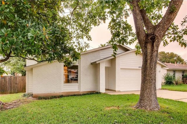 6905 Lunar Dr, Austin, TX - USA (photo 2)