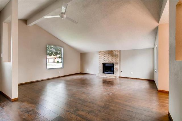 6905 Lunar Dr, Austin, TX - USA (photo 4)