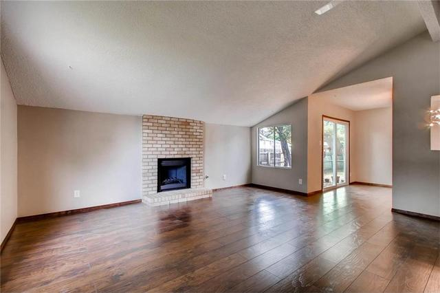 6905 Lunar Dr, Austin, TX - USA (photo 5)