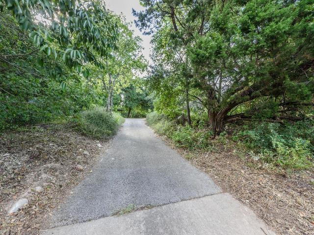4016 Valley View Rd, Austin, TX - USA (photo 4)