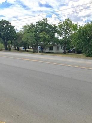 204 W Main St, Johnson City, TX - USA (photo 3)