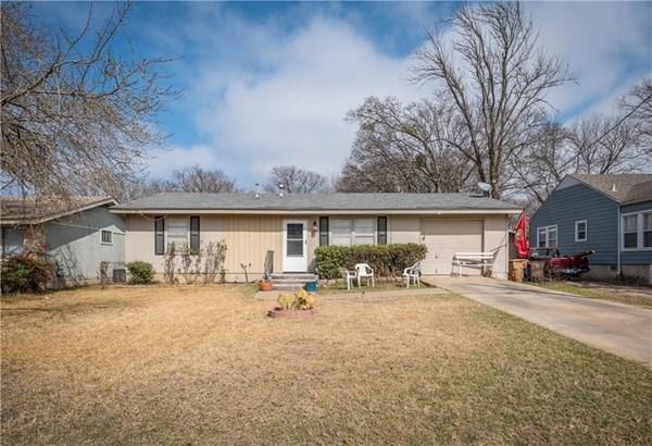 302 W Applegate Dr, Austin, TX - USA (photo 1)