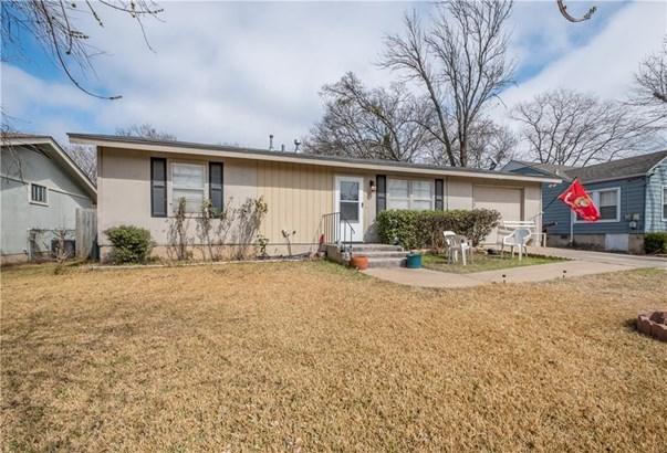302 W Applegate Dr, Austin, TX - USA (photo 2)
