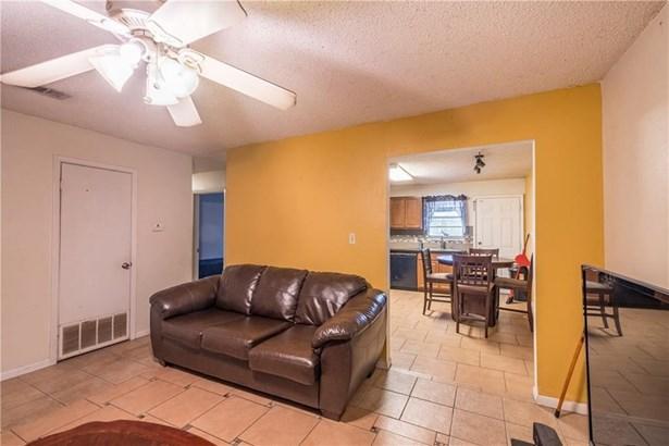 302 W Applegate Dr, Austin, TX - USA (photo 4)