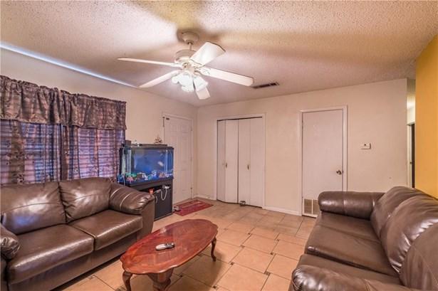 302 W Applegate Dr, Austin, TX - USA (photo 5)