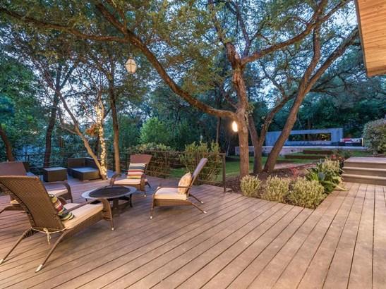 2310 Ridgeview St, Austin, TX - USA (photo 5)