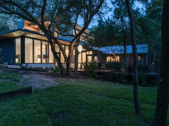 2310 Ridgeview St, Austin, TX - USA (photo 3)