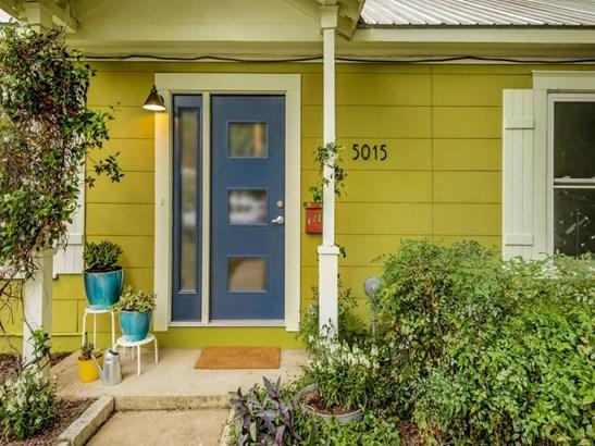 5015 Evans Ave, Austin, TX - USA (photo 3)