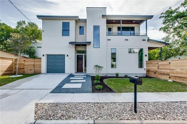 1307 Clifford Ave, Austin, TX - USA (photo 1)
