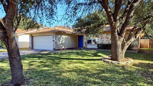 11205 Blackmoor Dr, Austin, TX - USA (photo 1)