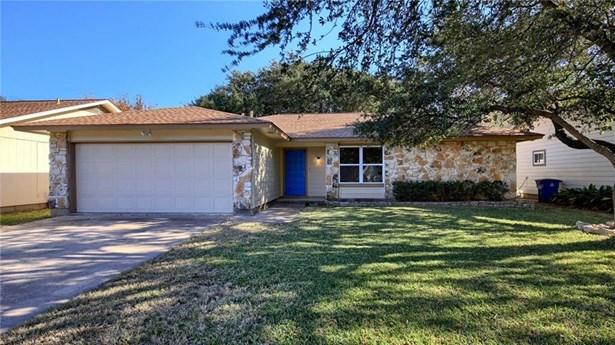 11205 Blackmoor Dr, Austin, TX - USA (photo 2)